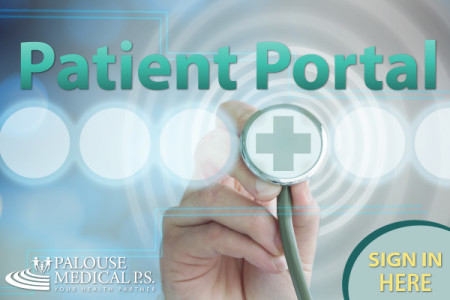 Patient Portal 2015 sign in