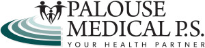 Palouse Medical