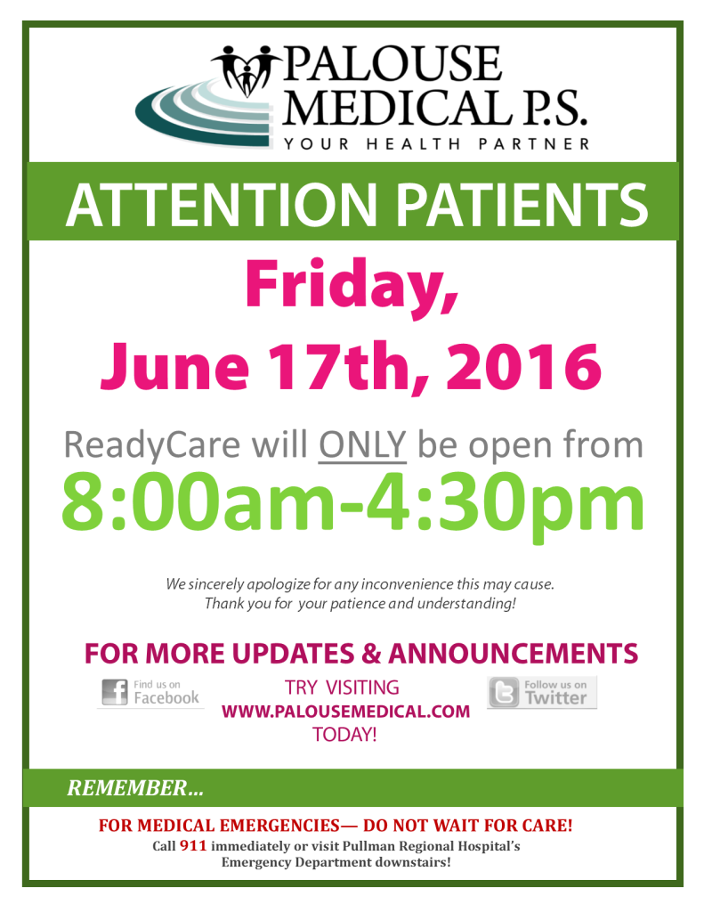 RC Adjusted Hours June 17 2016
