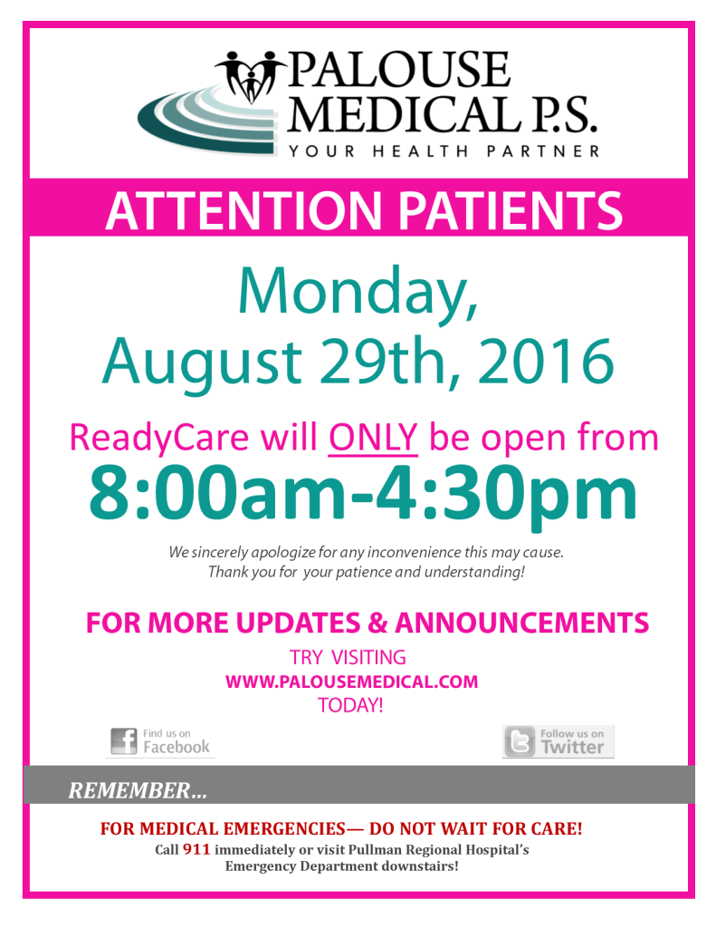 RC Adjusted Hours 8-29-16 for meeting