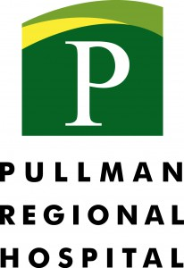 PRH Logo - Vertical