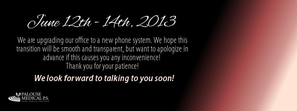 phonebannerjune13