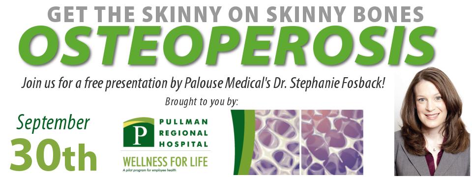 Osteoperorosis9302013