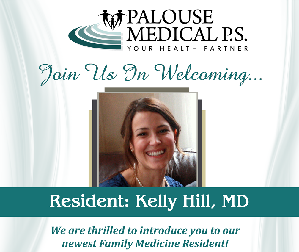 RESIDENT Kelly Hill - March 2015