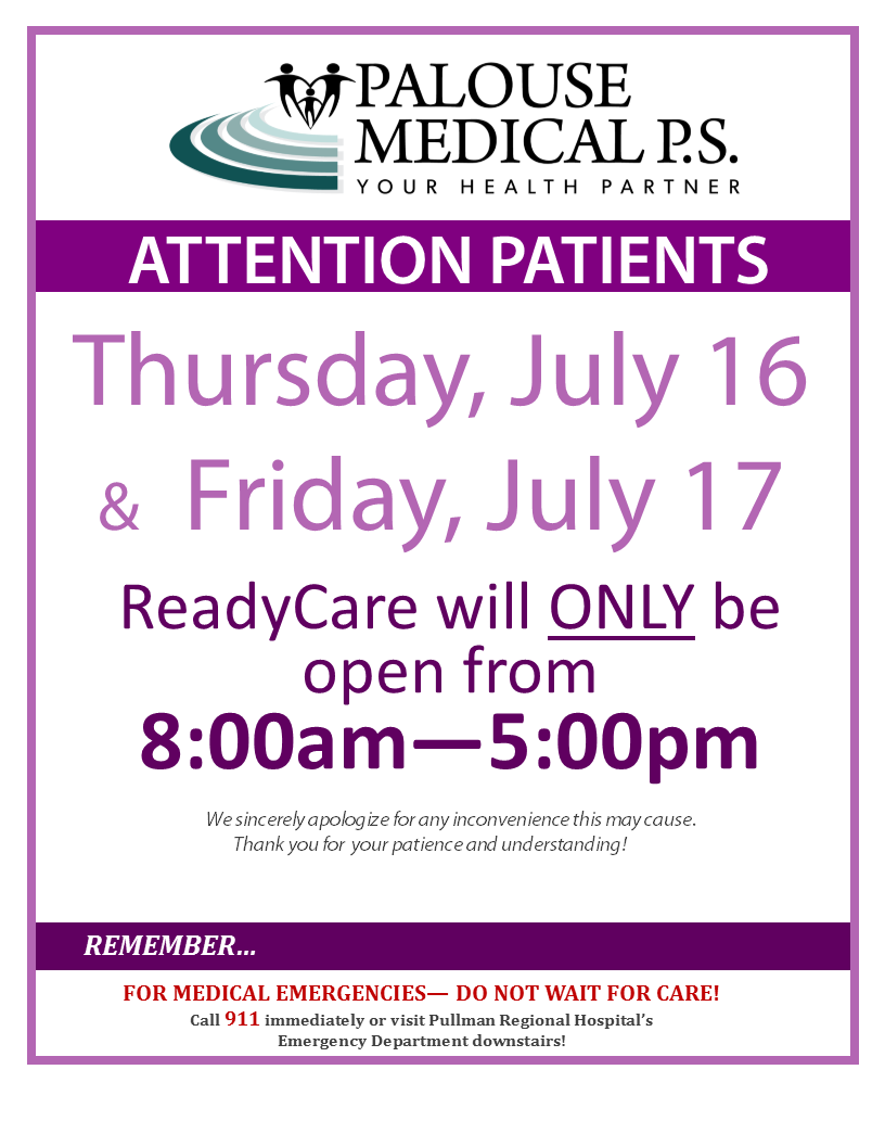 RC Adjusted Hours July 2015