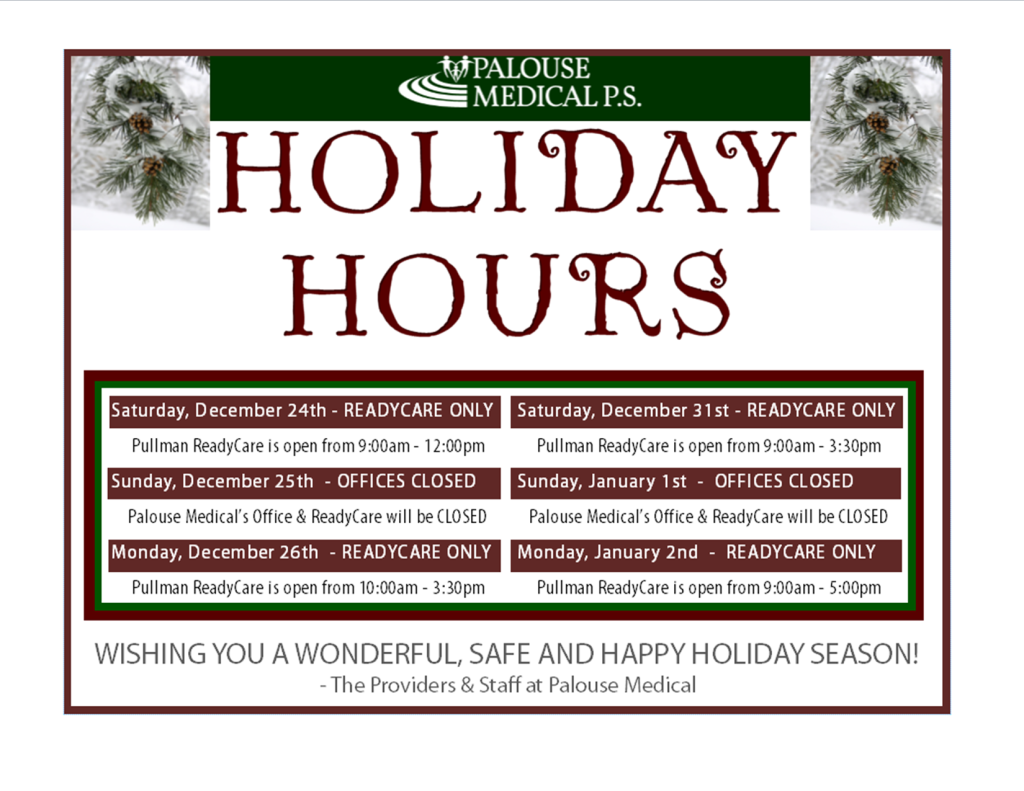holiday-hours-2016-2017